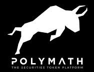 polymath (2)
